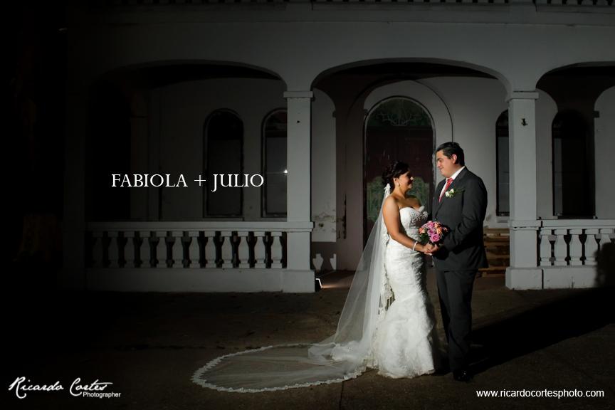 Fabiola julio casa de la laguna wedding ricardo for Casa de los azulejos villahermosa