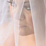fotografia de bodas campeche1
