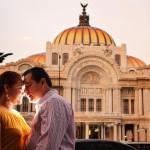 fotografia de bodas campeche10