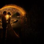 fotografia de bodas campeche12