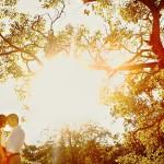 fotografia de bodas campeche7
