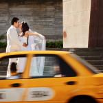 fotografia de bodas campeche8