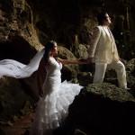 fotografia de bodas campeche9