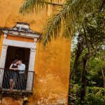 fotografia de bodas villahermosa tabasco10