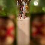 fotografia de bodas villahermosa tabasco100