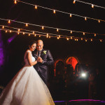 fotografia de bodas villahermosa tabasco102