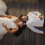 fotografia de bodas villahermosa tabasco105