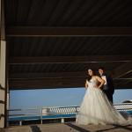 fotografia de bodas villahermosa tabasco106