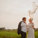 fotografia de bodas villahermosa tabasco107