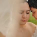 fotografia de bodas villahermosa tabasco108