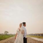 fotografia de bodas villahermosa tabasco109