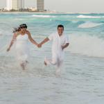 fotografia de bodas villahermosa tabasco112