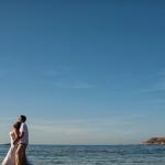 fotografia de bodas villahermosa tabasco113