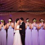 fotografia de bodas villahermosa tabasco114