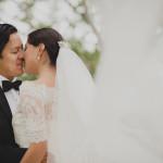 fotografia de bodas villahermosa tabasco115