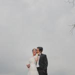 fotografia de bodas villahermosa tabasco116