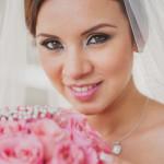 fotografia de bodas villahermosa tabasco12
