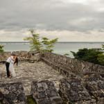 fotografia de bodas villahermosa tabasco18