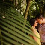 fotografia de bodas villahermosa tabasco19
