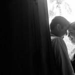 fotografia de bodas villahermosa tabasco21
