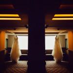 fotografia de bodas villahermosa tabasco22