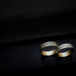 fotografia de bodas villahermosa tabasco23