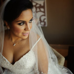 fotografia de bodas villahermosa tabasco24