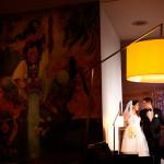 fotografia de bodas villahermosa tabasco25