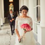 fotografia de bodas villahermosa tabasco26