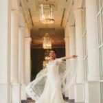 fotografia de bodas villahermosa tabasco27