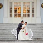 fotografia de bodas villahermosa tabasco28