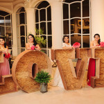 fotografia de bodas villahermosa tabasco29