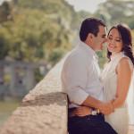 fotografia de bodas villahermosa tabasco30