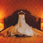 fotografia de bodas villahermosa tabasco31
