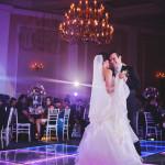 fotografia de bodas villahermosa tabasco32