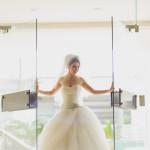 fotografia de bodas villahermosa tabasco34