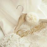 fotografia de bodas villahermosa tabasco35