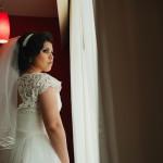 fotografia de bodas villahermosa tabasco37