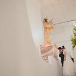 fotografia de bodas villahermosa tabasco38