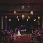 fotografia de bodas villahermosa tabasco39