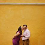 fotografia de bodas villahermosa tabasco40