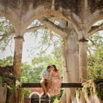 fotografia de bodas villahermosa tabasco41