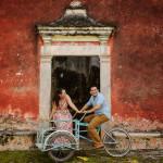 fotografia de bodas villahermosa tabasco42