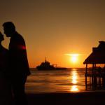 fotografia de bodas villahermosa tabasco44