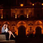 fotografia de bodas villahermosa tabasco46