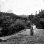 fotografia de bodas villahermosa tabasco48