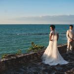 fotografia de bodas villahermosa tabasco49