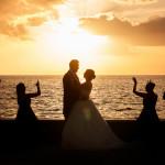 fotografia de bodas villahermosa tabasco5