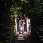 fotografia de bodas villahermosa tabasco52