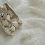 fotografia de bodas villahermosa tabasco57